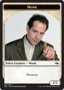 monk_token